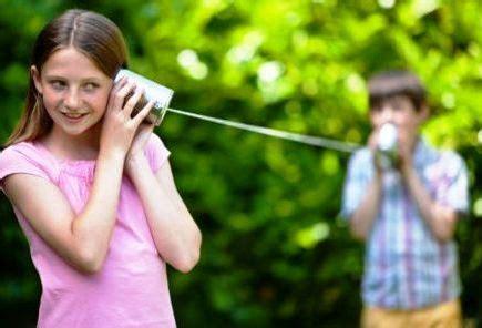 cara bikin alis zaman sekarang 6 cara komunikasi orang zaman dulu hingga sekarang ciricara