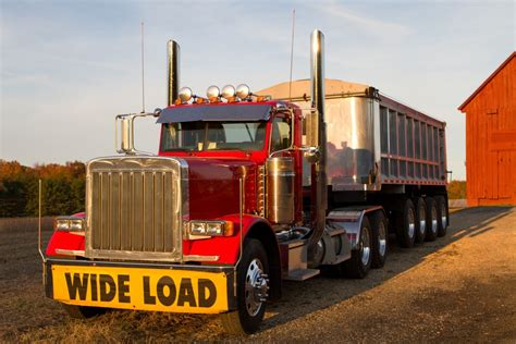 The Dangers and Challenges of an 18 Wheeler Accident