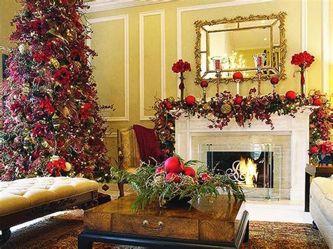 christmas decorations living room merry christmas decorating ideas for living rooms and