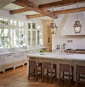 Rustic Country Kitchen Designs Interior Design Ideas Home Bunch Interior Design Ideas