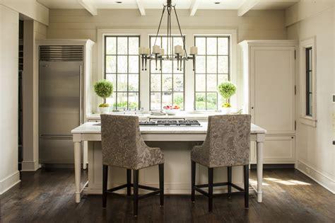 kitchen design norwich kitchen kitchens by design norwich stunning 75 on modern 7483 modern home iagitos
