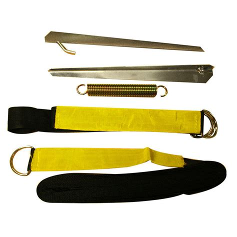 awning tie down universal over the top awning tie down kit big white box