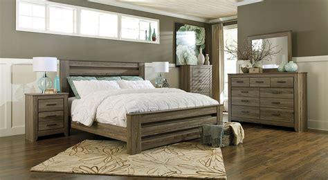 mobilier de chambre juv駭ile meuble gilles 201 mond saguenay lac jean accueil