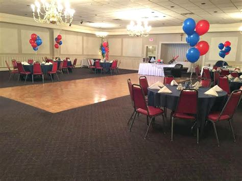 Banquet Rooms by Kenilworth Banquet Room T L Catering S Catering