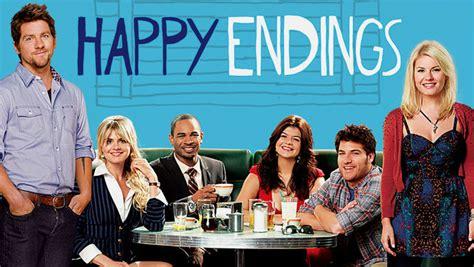 film sedih tapi happy ending happy endings 2011 for rent on dvd dvd netflix
