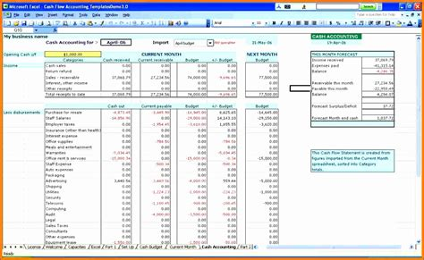 9 Excel Payroll Calculator Template Exceltemplates Exceltemplates Microsoft Payroll Template