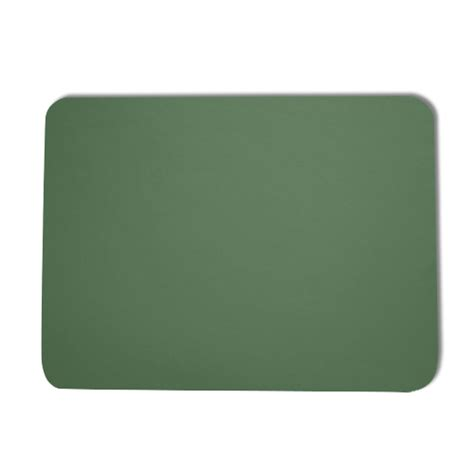 green leather desk pad green leather desk pad genuine leather blotters