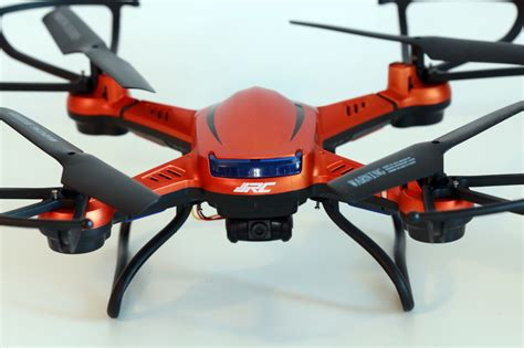 jjrc h12c review drone news