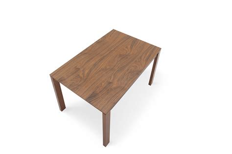 tavolo modern calligaris tavolo moderno allungabile calligaris connubia baron