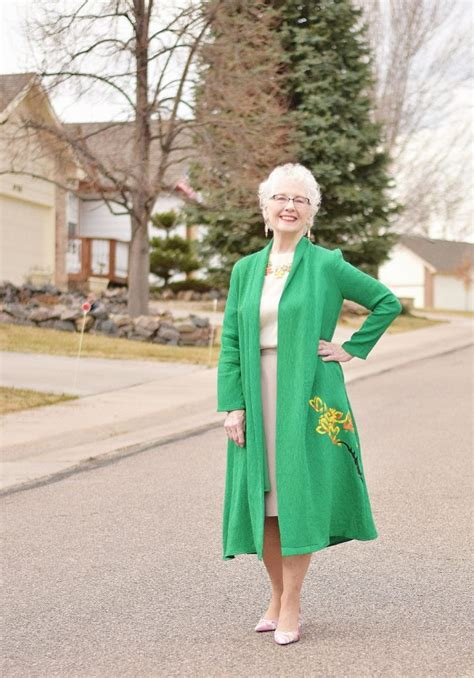 easter outfits for woman over 50 easter looks from vipme com for different weather with the