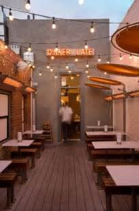 25 best ideas about small restaurant design on small restaurants small cafe design