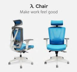 Best Desk Chair For Posture Best 25 Ergonomic Office Chair Ideas On