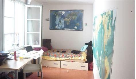 prix chambre universitaire logement 233 tudiant 224 un 233 tudiant a tout test 233