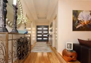 How To Interior Decorate Your Home Feng Shui Foyers Interior Design Decor