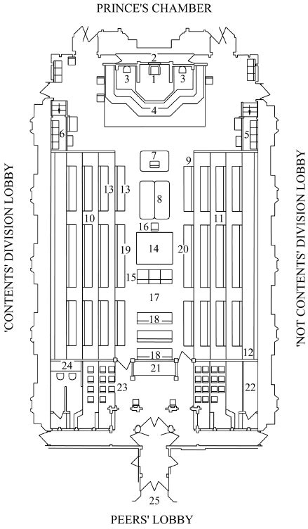 house of lords seating plan floor plan house of commons gurus floor