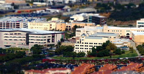 San Marcos Mba by Discover Csusm Cal State San Marcos Open House Day