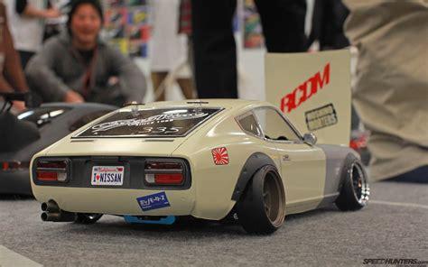 Rsc Auto Tuning by Datsun 240z Toys Tuning Wallpaper 1920x1200 67540