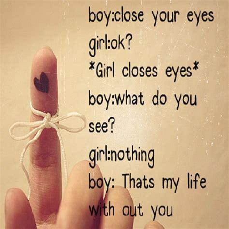 romantic quotes cute romantic quotes quotesgram