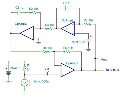 capacitor dc offset dc switched capacitor 28 images switched capacitor dc dc converter with binary resolution
