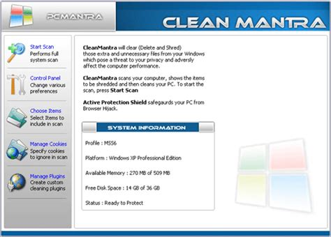 cleaning business software softwares free download