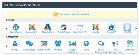 membuat website toko online html cara membuat website toko online wordpress webhostmu cara