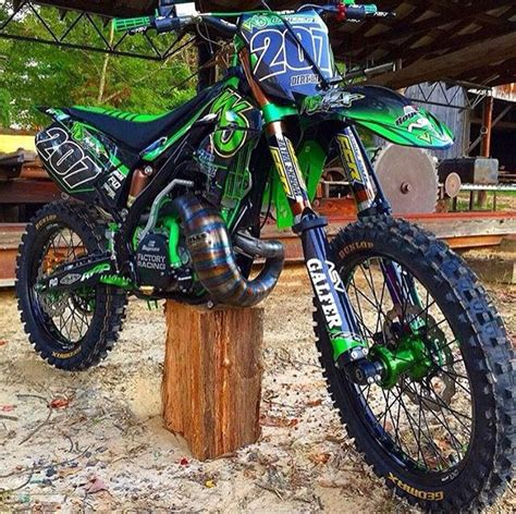 top motocross bikes top 25 best dirt biking ideas on dirtbikes