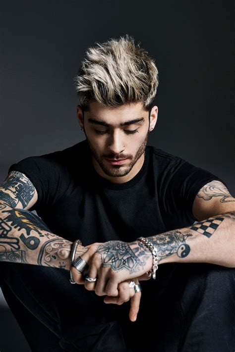 best 25 zayn malik tattoos ideas on zayn