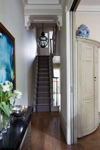 sliding doors interior design ideas  small spaces
