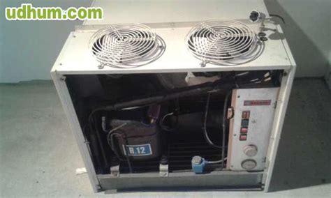 motor para camara frigorifica motor de c 193 mara frigor 205 fica 4