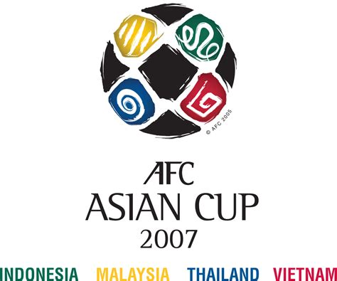 afc asian cup wikipedia