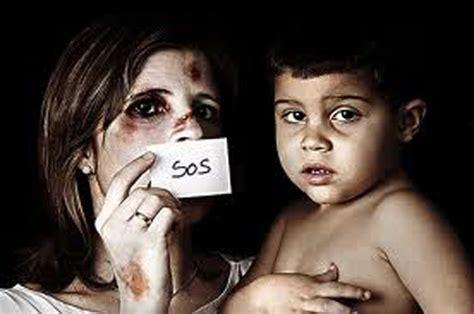 Imagenes De Mujeres Victimas De Violencia De Genero | efectos y consecuencias de la violencia de g 233 nero