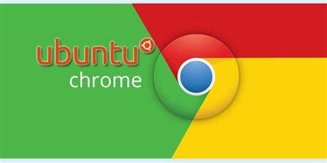 tutorial kali linux untuk pemula tutorial ubuntu untuk pemula