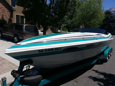 nordic boats shop nordic heat 28 1996 for sale for 26 400 boats from usa