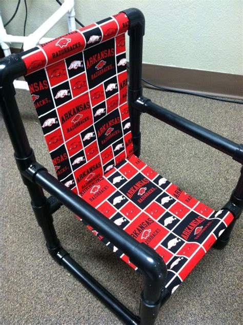 Pvc Pipe Lounge Chair by 428 Best Images About Pvc Pipe Crafts On