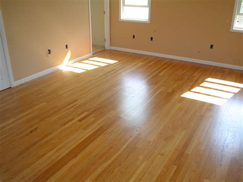 minwax golden oak on oak paint minwax hardwood floors and search