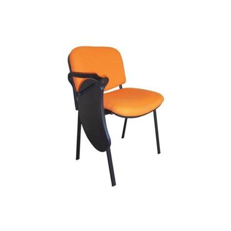 sillas pala comprar silla con pala abatible barata