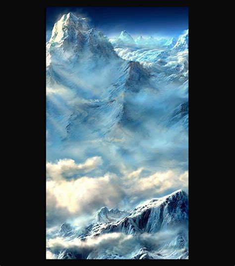 android wallpaper vertical display issue vertical limit hd android wallpaper
