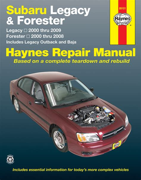 motor repair manual 2003 subaru outback auto manual all subaru outback parts price compare