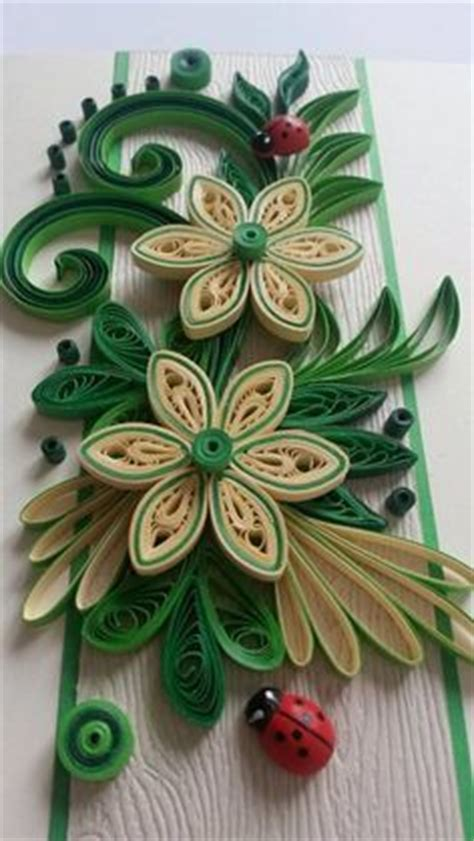quilling tutorial download diy paper quilled christmas ornament christmas decoration
