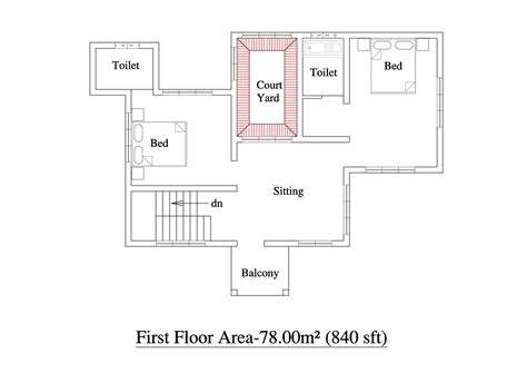one bedroom house plans kerala low cost 4 bedroom house plans kerala nrtradiant com