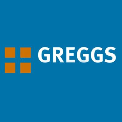 Greggs Gift Card - free competition for 163 25 restaurant choice gift voucher winneroo
