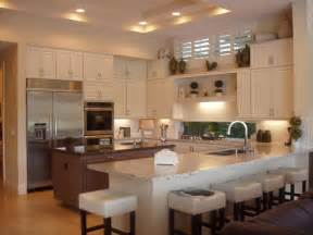 u shaped kitchen with island search kitchen
