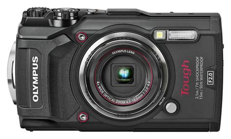 Olympus Tg 5 Kamera Pocket olympus find offers and compare prices at wunderstore