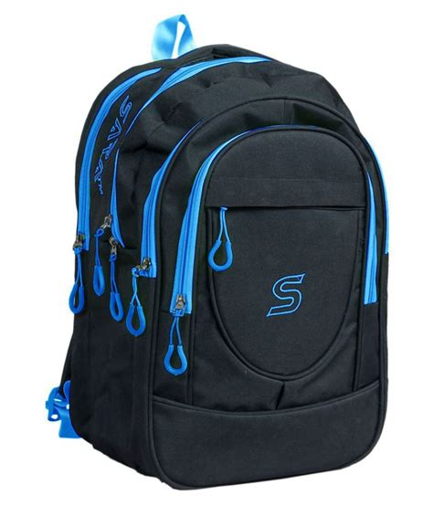 school bag buy school bag online at low price snapdeal