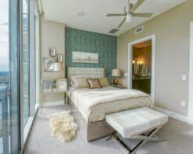 how to choose the best small bedroom decorating ideas
