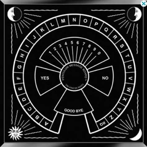 printable alphabet pendulum chart pendulum charts for dowsing board stuffing and wicca