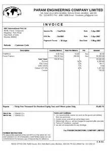 download tally invoice template excel rabitah net