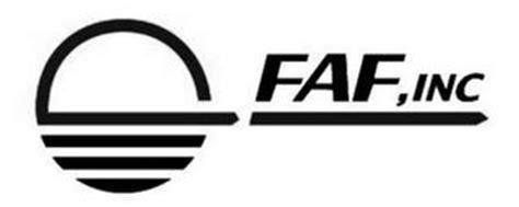 faf  trademark   air royalty llc serial