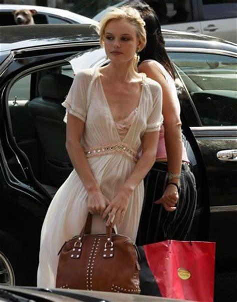 Kate Bosworth Bag by Kate Bosworth S Michael Kors Large Satchel Handbag