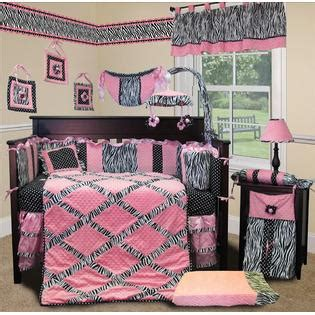Sears Baby Bedding by Crib Bedding Sets Get Baby Bedding Sets At Sears